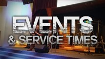 Church Events in Grand Junction CO