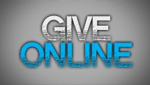 Donate to Christian Church in Grand Junction CO