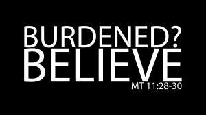 believe in grand junction co