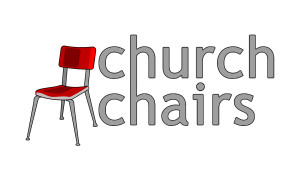 church chairs in gj co