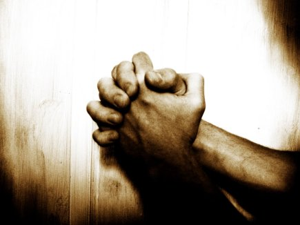 Partner with us in prayer.