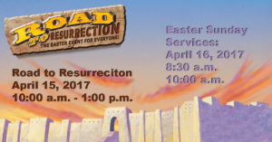 easter in grand junction
