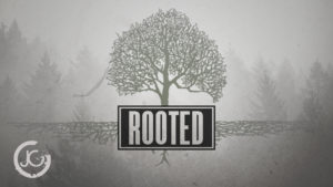 Rooted Main